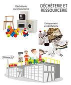 Ressourcerie.jpg