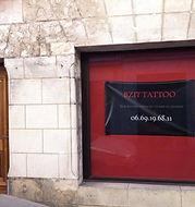 antoine-mazeau-bzit-tattoo-bourdeilles-1