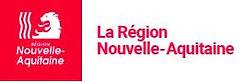 region na.JPG