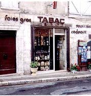 tabac1.jpg