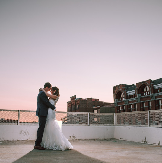Emily_John_Sky_Armory_Syracuse_Wedding-3