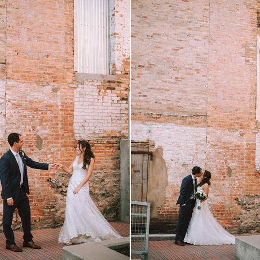 Emily_John_Sky_Armory_Syracuse_Wedding-2