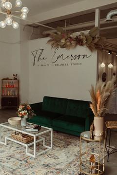 Emerson Salon Syracuse 23.jpg