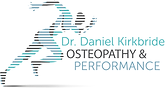 DK Osteo Lines Logo.png