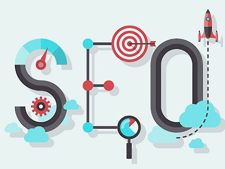Everything you need to know about SEO Submission Sites