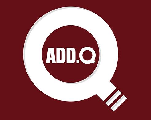 addq ロゴ.png