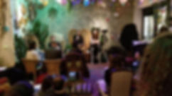 Rula at event.jpg