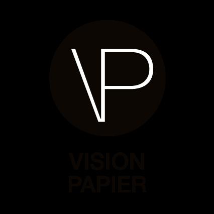 Vision Papier