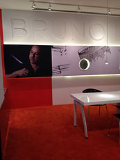 BRUNO-LATINI-LOJA-BARRA-SHOPING-721.jpg