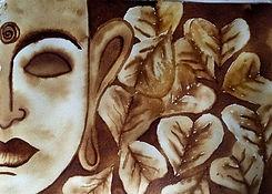 coffee painting.jpg