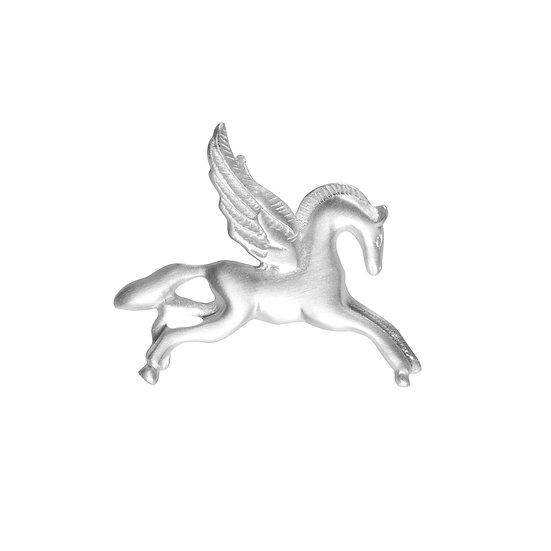Pingente Pegasus