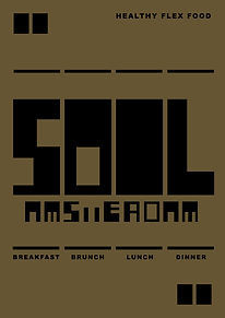 Logo Soil Poster2.jpg