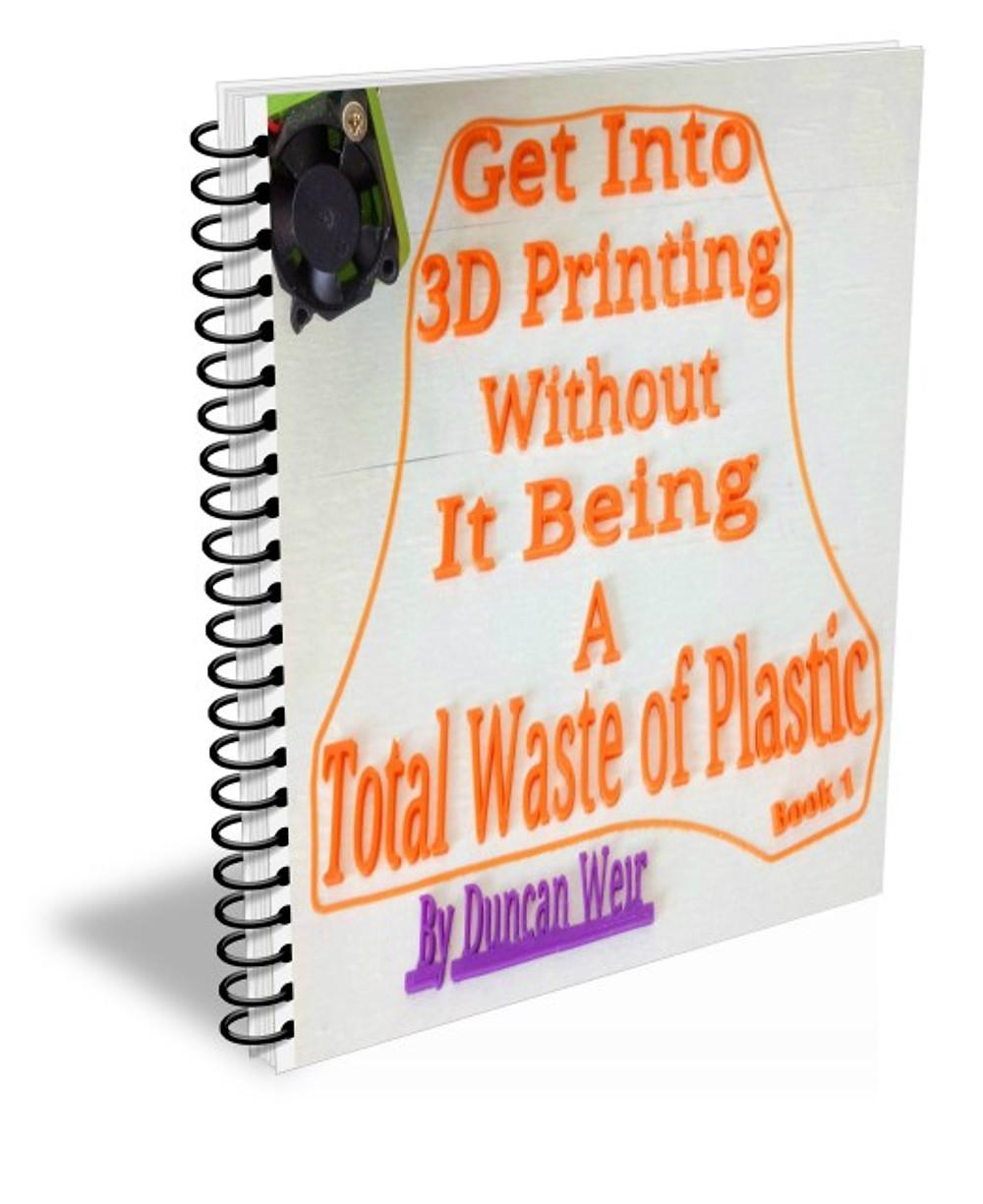 Book1-spiral-3D