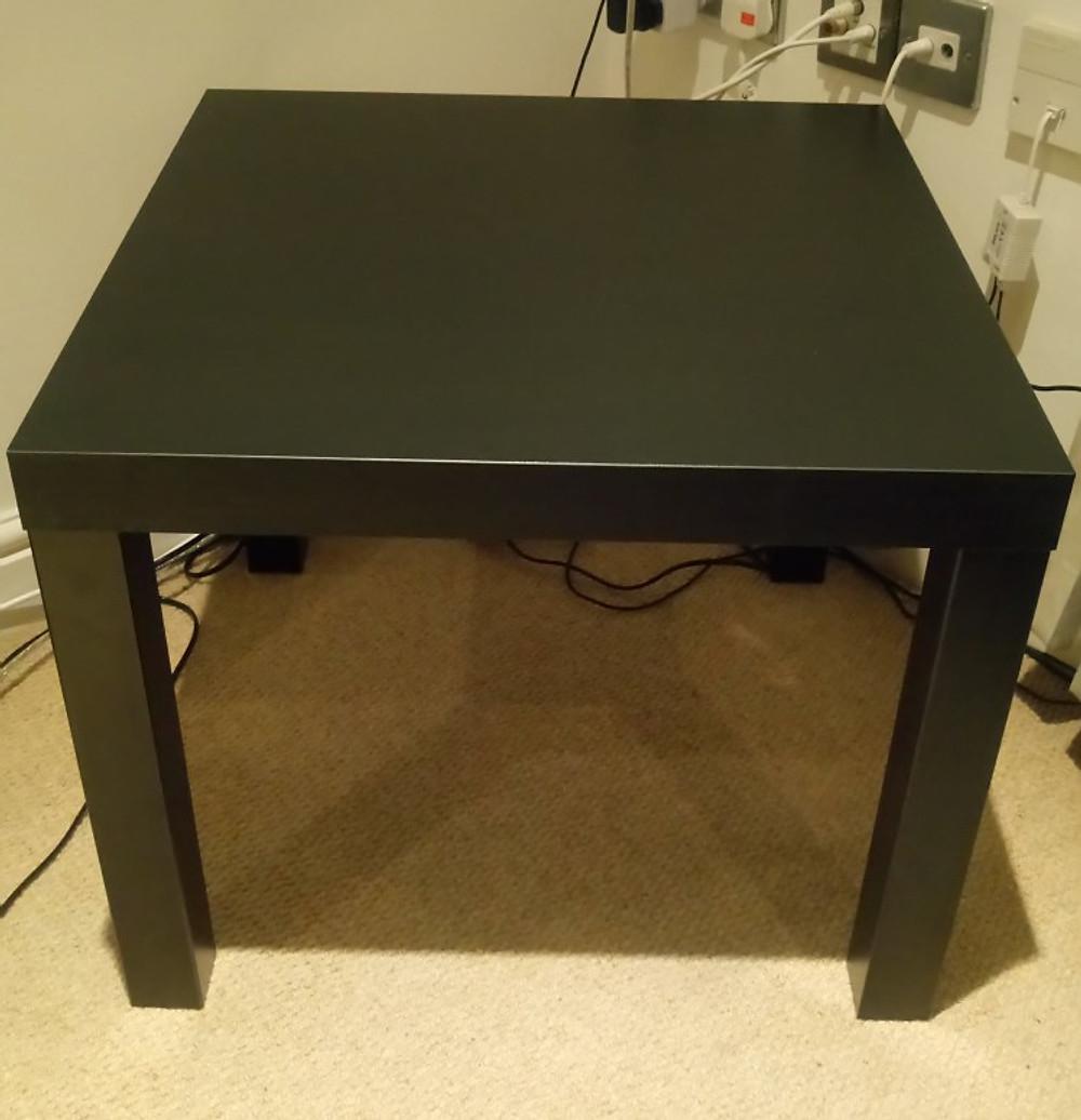 Lack_Table-4157819013-1519066155649.jpg
