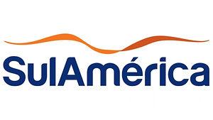 sulamerica-logo-1280x720.jpg