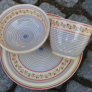 Frühstücks-Set.JPG