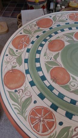 handgefertigte Keramik aus Oberfranken.jpg