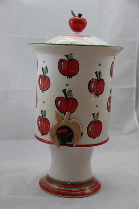 Saftbutler_Äpfel