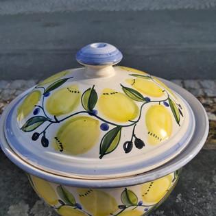 Brottopf Zitronen.jpg
