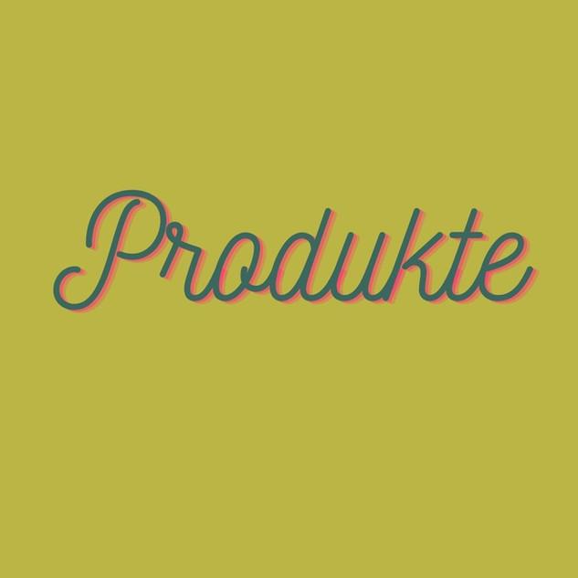 Produkte.jpg