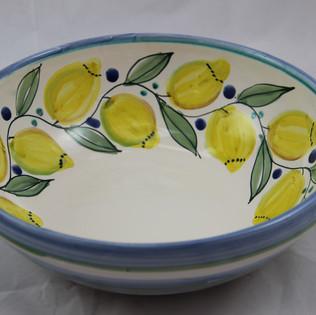 Schüssel_Zitrone_2