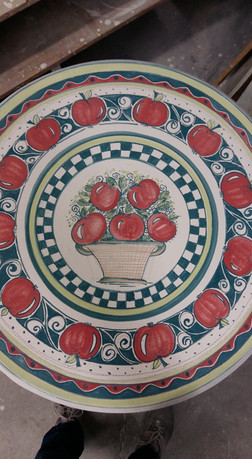 Onlineshop Keramik aus Oberfranken