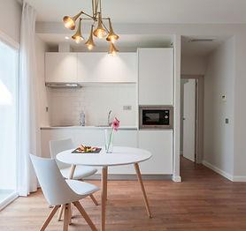 apartamento-pequeno-cocina-diseno-estilo.jpg