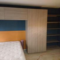 Muebles de recámara
