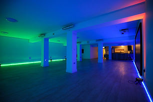 Basement studio.JPG
