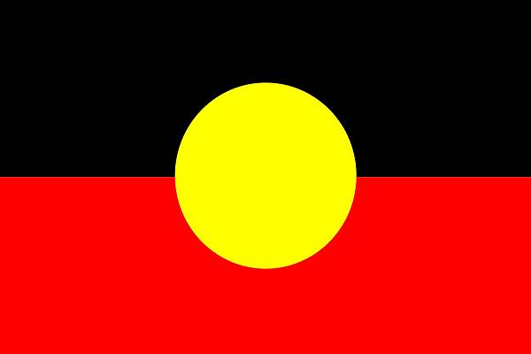 australian-aborigines-28581.png