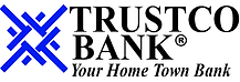 TrustCoLogo1.png