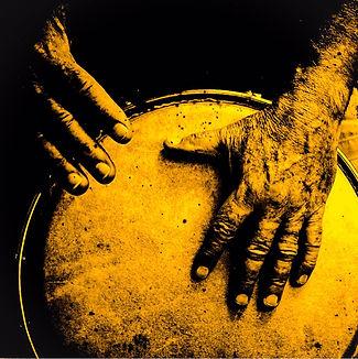 drums - herwerkt.jpg