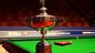 10 Red Handicap Tournament - Week 3 Update