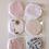 Thumbnail: Reusable Breast Pads