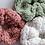 Thumbnail: Teddy Scrunchies & Headbands