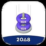 Ekran Resmi 2020-11-09 08.33.34.png
