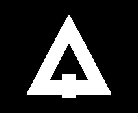 Beyaz Logo Png.png