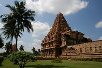 Temple in South India.jpg