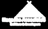 Haqsons Associates white logo-01.png
