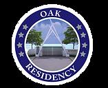 oakresidency.png