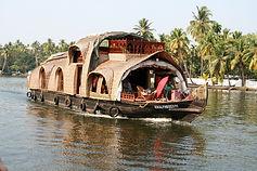 boathouse in Backwaters.jpg