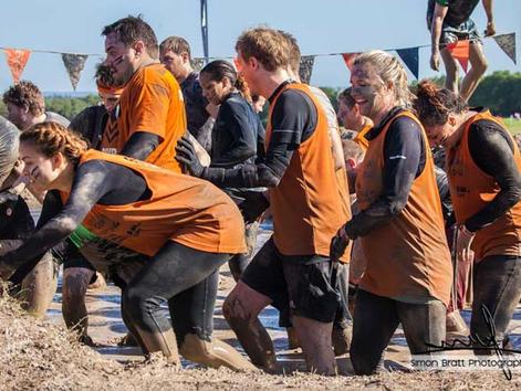 Tough Mudder 2015 mud mile.jpg