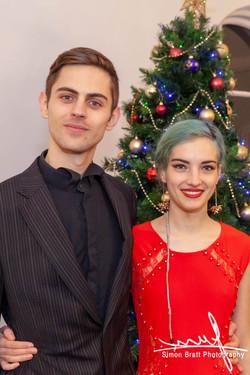 Christmas Ball 2018 0073