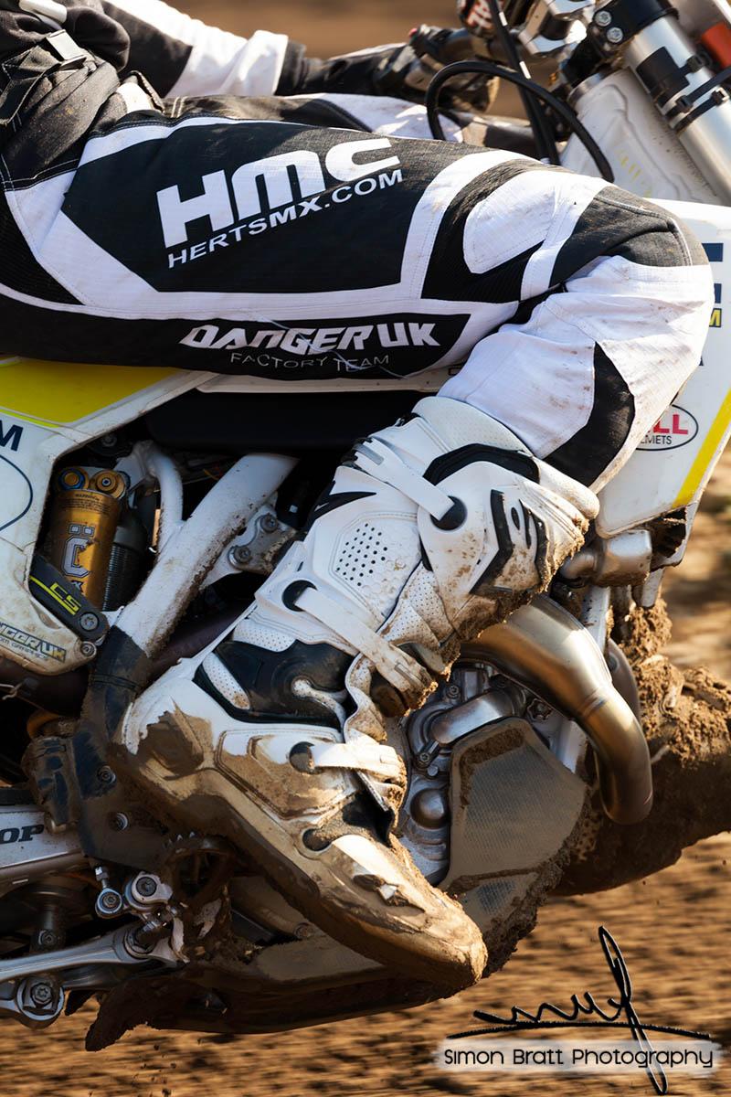 Motorcross 5647