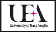 Univercity Of East Anglia.png