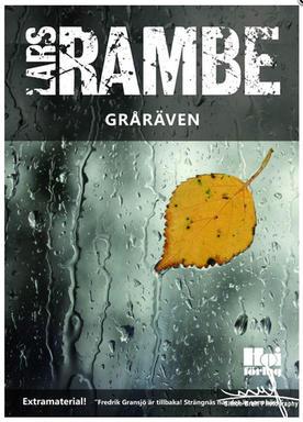 Lars Ramble