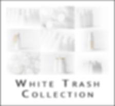 White Trash Photography