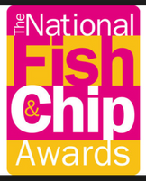 National Fish & Chip Awards