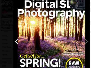 Digital SLR Photography.jpg