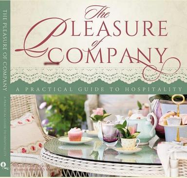 Pleasure Company